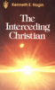 The interceeding christian